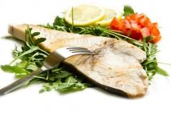 18-pesce-spada-al-forno