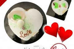 san-valentino-bianco