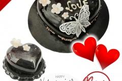 san-valentino-cioccolato